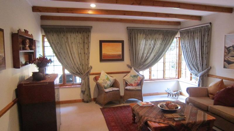Property For Sale in Linden, Johannesburg 20
