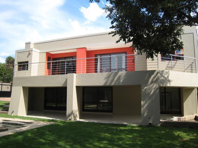 Property For Sale in Emmarentia, Johannesburg 3