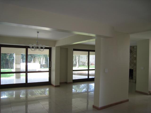 Property For Sale in Emmarentia, Johannesburg 4