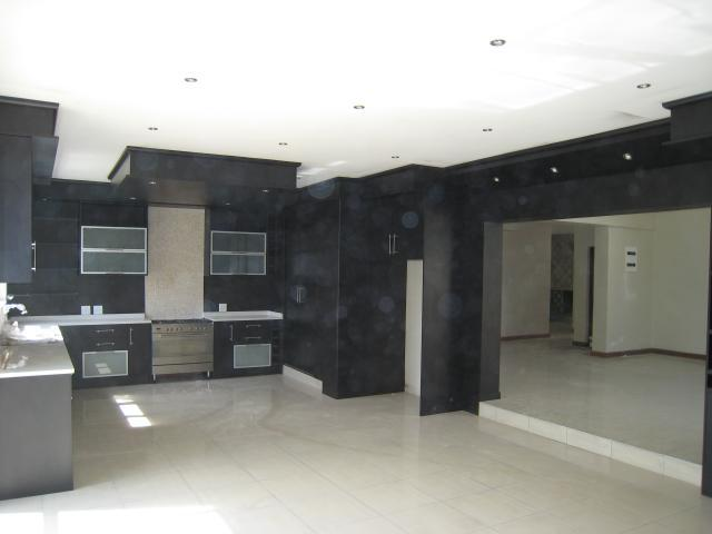 Property For Sale in Emmarentia, Johannesburg 6