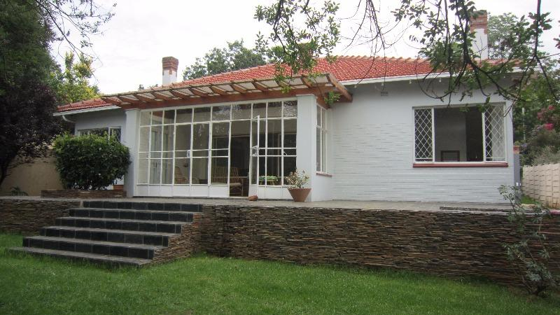 Property For Rent in Parkview, Johannesburg 3