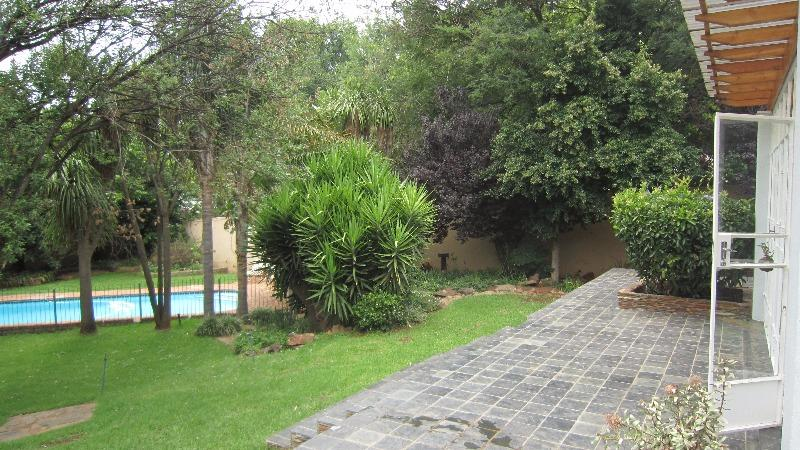 Property For Rent in Parkview, Johannesburg 5