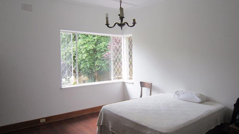 Property For Rent in Parkview, Johannesburg 9
