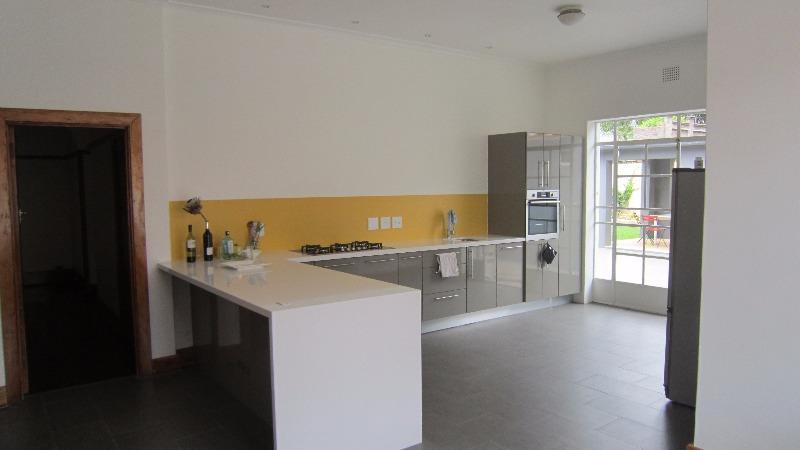 Property For Rent in Parkview, Johannesburg 12