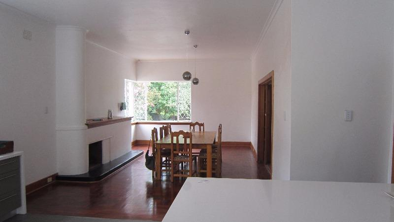 Property For Rent in Parkview, Johannesburg 13