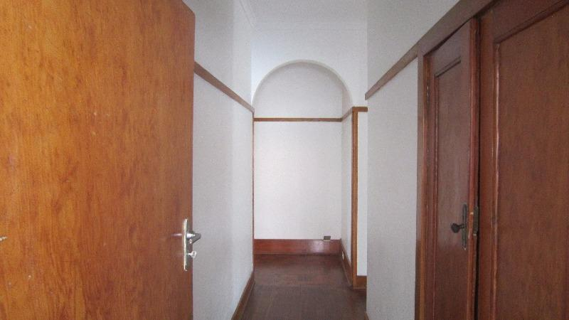 Property For Rent in Parkview, Johannesburg 14