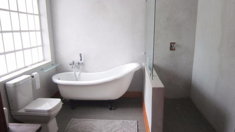 Property For Rent in Parkview, Johannesburg 16