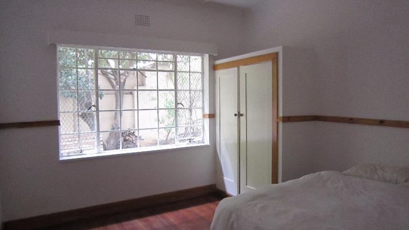 Property For Rent in Parkview, Johannesburg 17