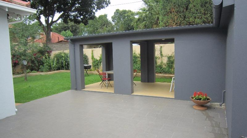 Property For Rent in Parkview, Johannesburg 18