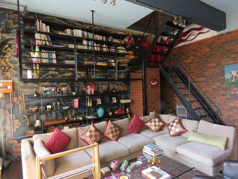 Property For Sale in Braamfontein, Johannesburg 12