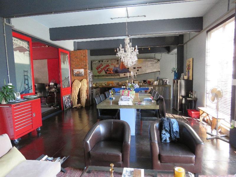 Property For Sale in Braamfontein, Johannesburg 15