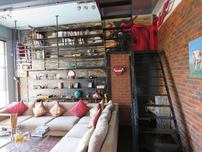 Property For Sale in Braamfontein, Johannesburg 16