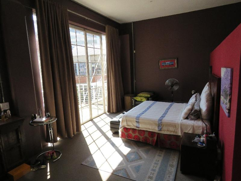 Property For Sale in Braamfontein, Johannesburg 17