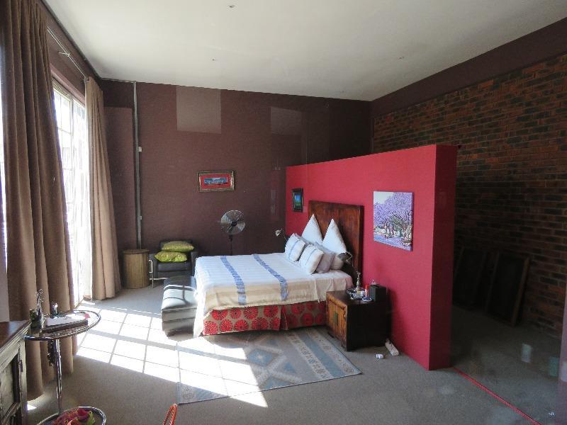 Property For Sale in Braamfontein, Johannesburg 20