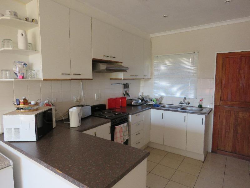 Property For Sale in Sophiatown, Johannesburg 4