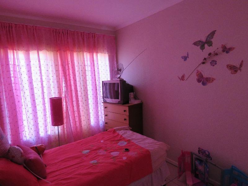 Property For Sale in Sophiatown, Johannesburg 6