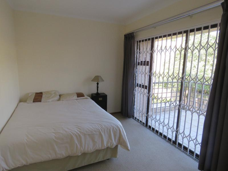 Property For Sale in Northcliff, Johannesburg 19