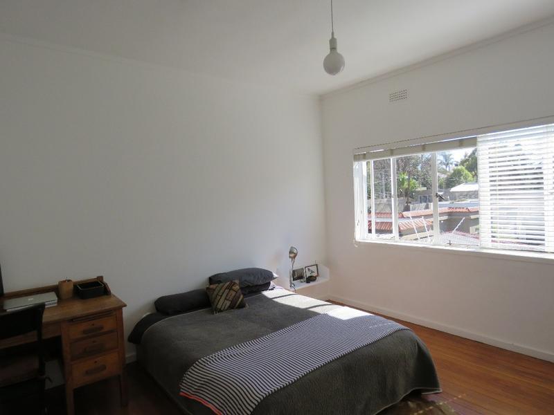 Property For Sale in Greenside, Johannesburg 10