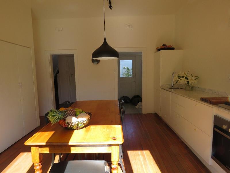 Property For Sale in Greenside, Johannesburg 4