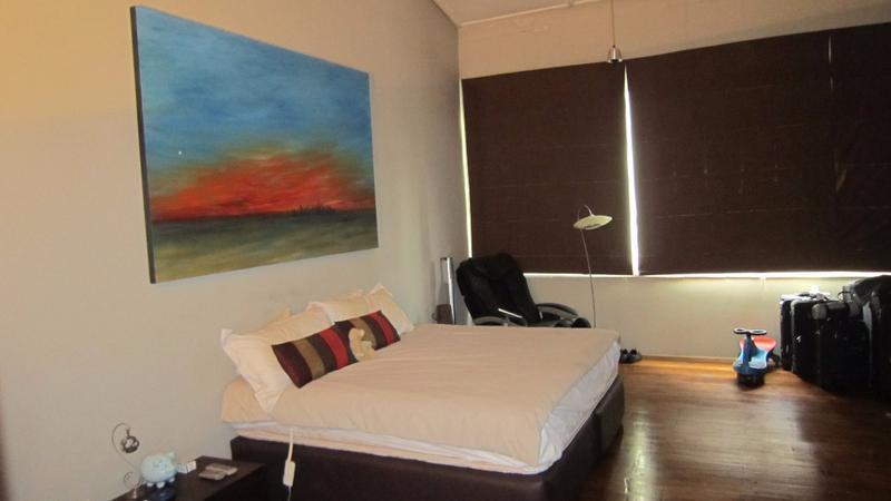 Property For Rent in Braamfontein, Johannesburg 12