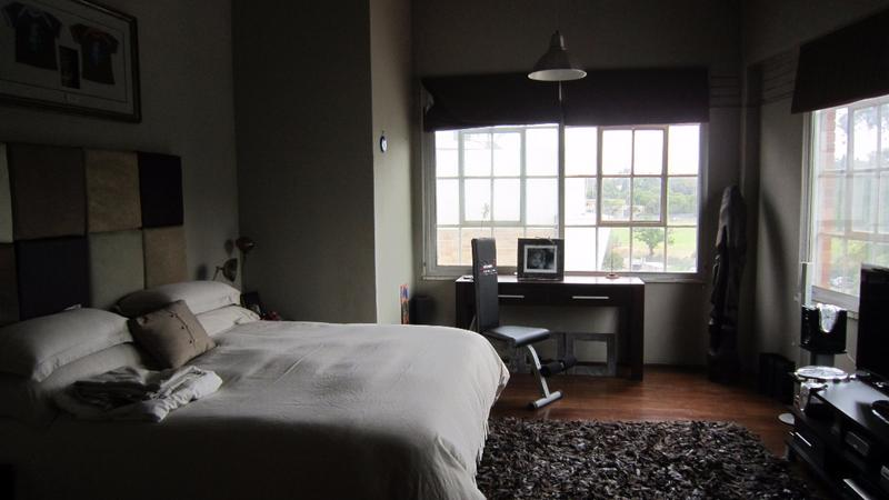 Property For Rent in Braamfontein, Johannesburg 17