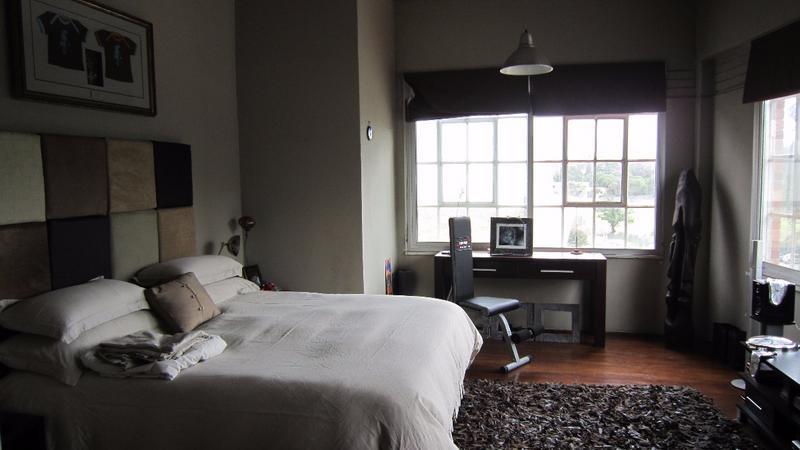 Property For Rent in Braamfontein, Johannesburg 18