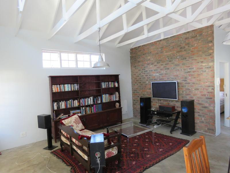 Property For Rent in Linden, Johannesburg 7