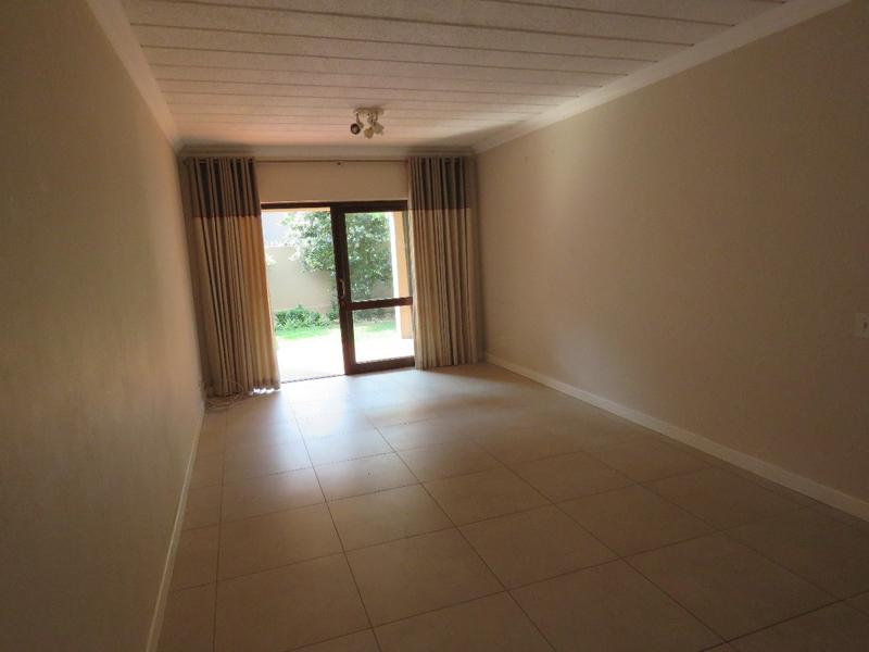 Property For Rent in Craighall Park, Johannesburg 5