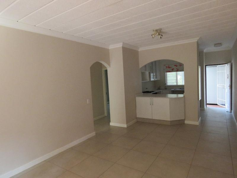 Property For Rent in Craighall Park, Johannesburg 9