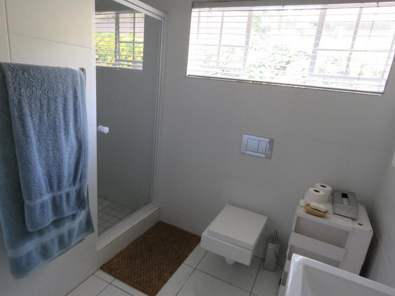 Property For Rent in Westcliff, Johannesburg 11