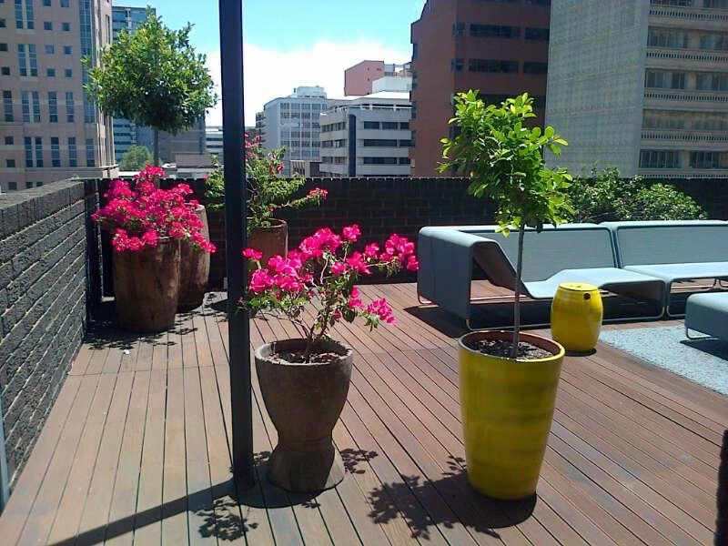 Property For Rent in Braamfontein, Johannesburg 11