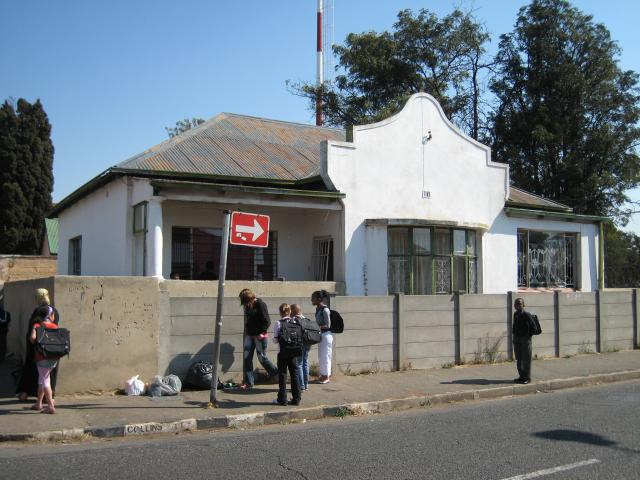 Property For Sale in Brixton, Johannesburg 1