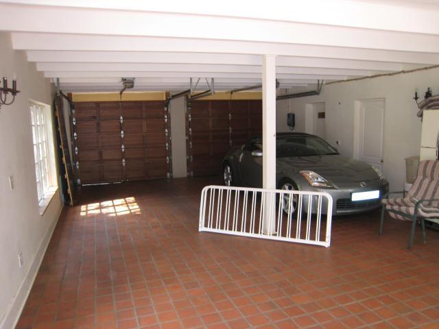 Property For Sale in Houghton Estate, Johannesburg 4