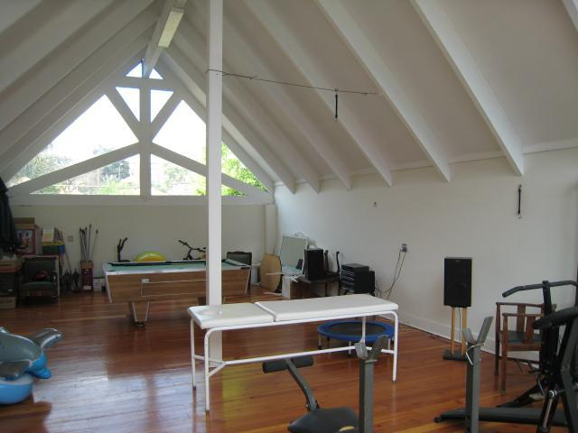 Property For Sale in Houghton Estate, Johannesburg 5