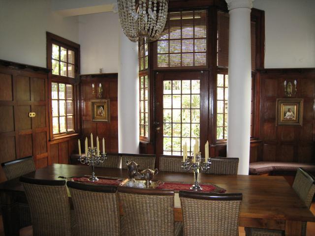 Property For Sale in Houghton Estate, Johannesburg 6