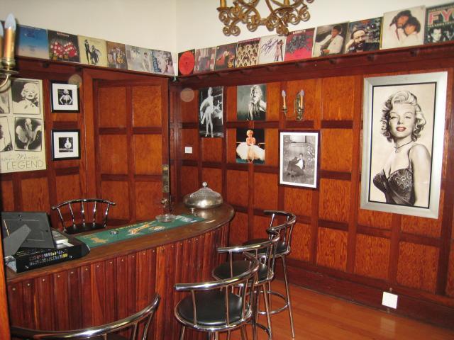 Property For Sale in Houghton Estate, Johannesburg 7