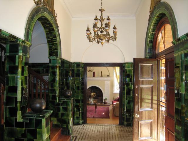 Property For Sale in Houghton Estate, Johannesburg 8