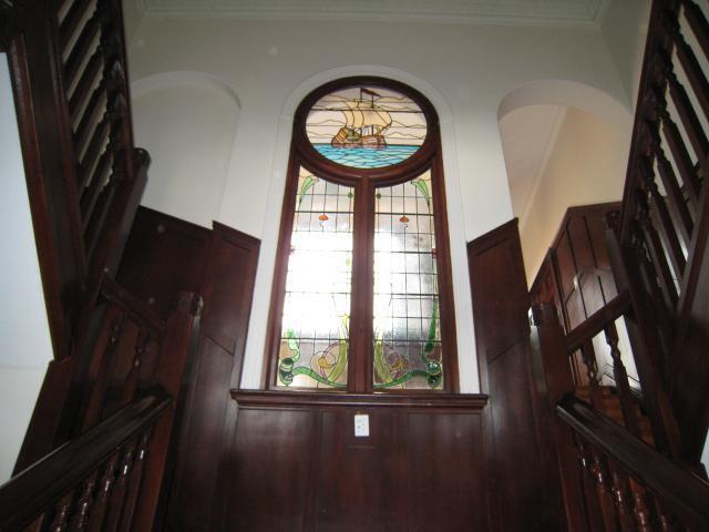 Property For Sale in Houghton Estate, Johannesburg 9