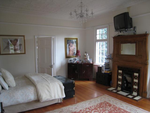 Property For Sale in Houghton Estate, Johannesburg 10