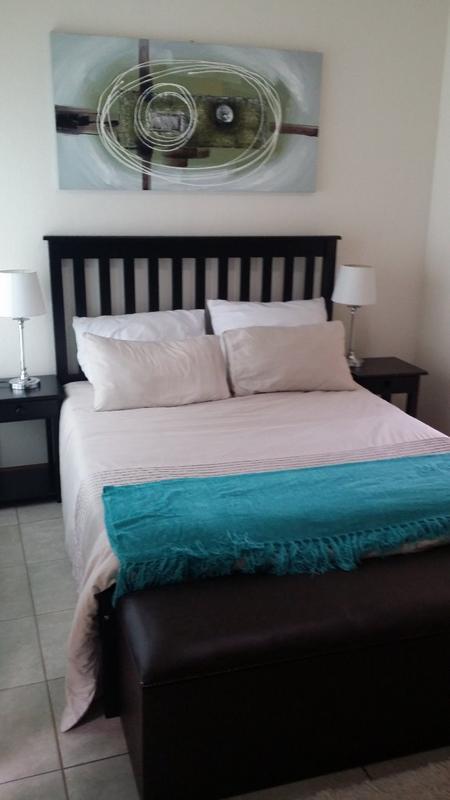 Property For Rent in Parkwood, Johannesburg 5