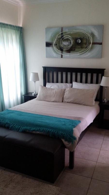 Property For Rent in Parkwood, Johannesburg 6