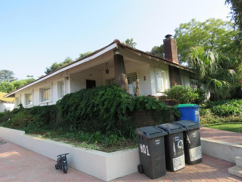 Property For Sale in Linden, Johannesburg 22