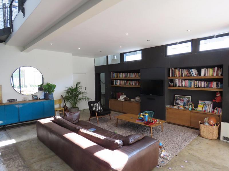 Property For Sale in Braamfontein, Johannesburg 4