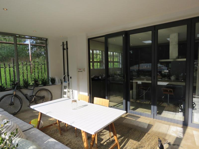 Property For Sale in Braamfontein, Johannesburg 6