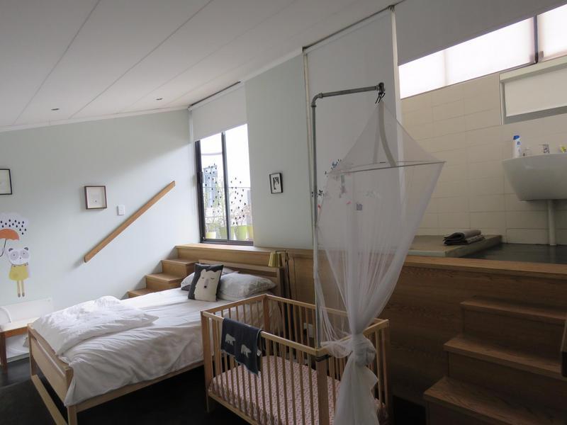 Property For Sale in Braamfontein, Johannesburg 19