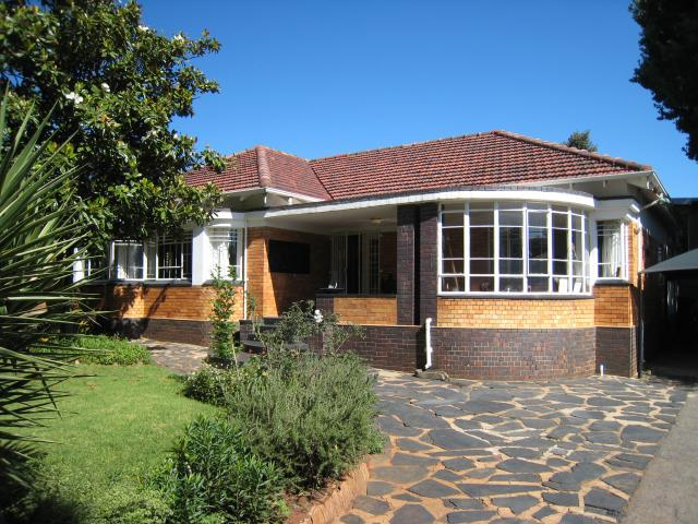 Property For Sale in Greenside, Johannesburg 1