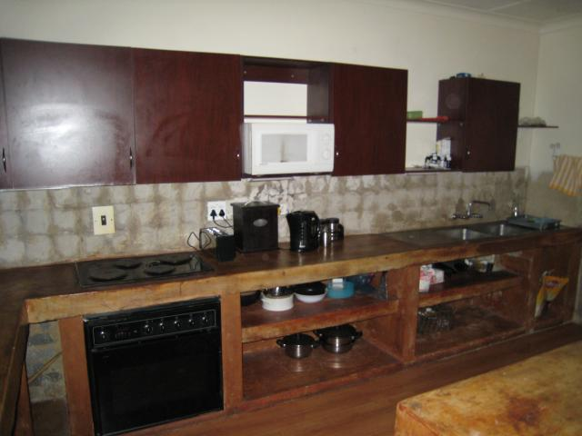 Property For Sale in Blairgowrie, Randburg 4
