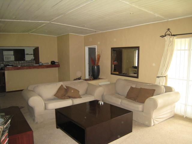 Property For Sale in Blairgowrie, Randburg 5