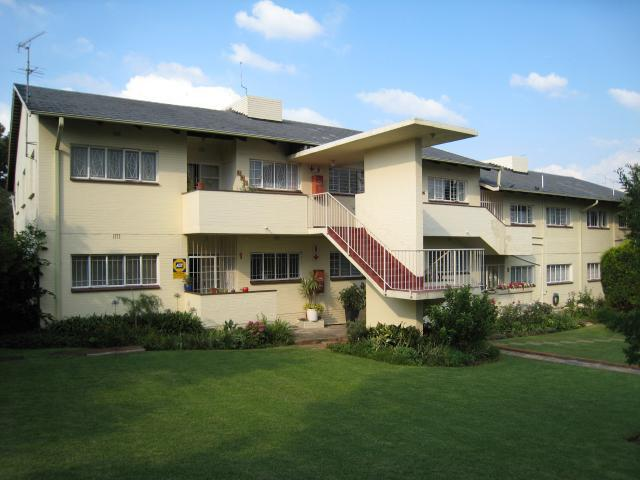 Property For Sale in Victory Park, Johannesburg 1