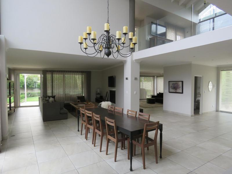 Property For Rent in Hyde Park, Sandton 1